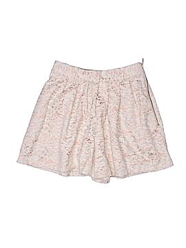 Lauren Moffatt Shorts Size 2