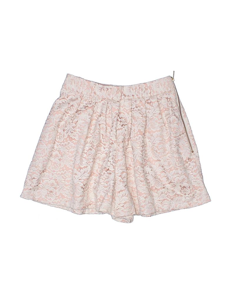 Lauren Moffatt Women Shorts Size 2