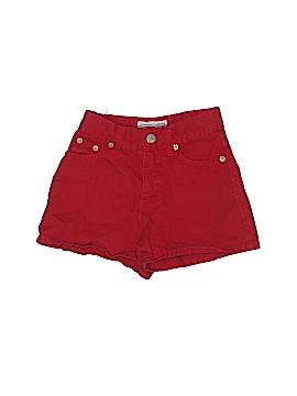Limited Too Denim Shorts Size 6 (Slim)