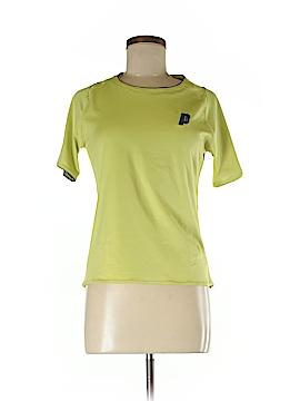 Prince Active T-Shirt Size M