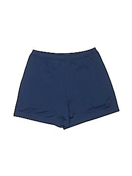 Prince Athletic Shorts Size M