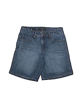 Nine West Denim Shorts Size 2