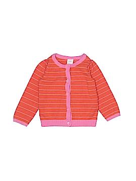 H&M Cardigan Size 4-6 mo