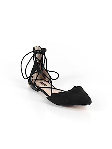 Louise Et Cie Flats Size 10 1/2