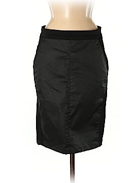 Level 99 Casual Skirt 28 Waist