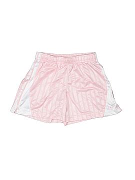 Nike Athletic Shorts Size 10/12