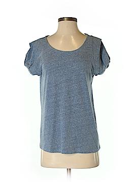 Puella Short Sleeve T-Shirt Size S