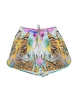 Bebe Shorts Size S