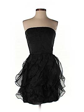 Rachel Zoe Cocktail Dress Size 6