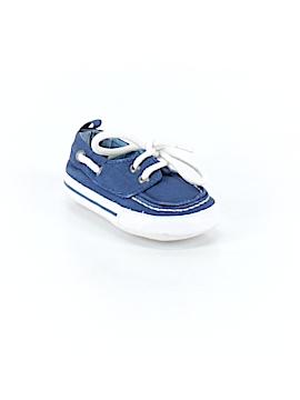 Gymboree Sneakers Size 4