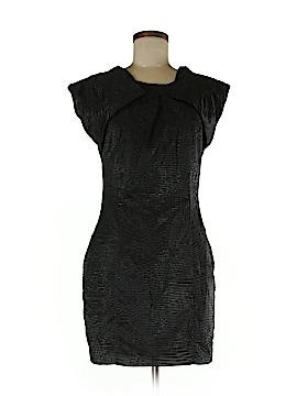 Gestuz Cocktail Dress Size 38 (EU)