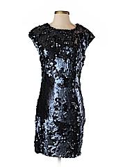DM Donna Morgan Casual Dress