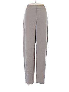 Debra deRoo Khakis Size S