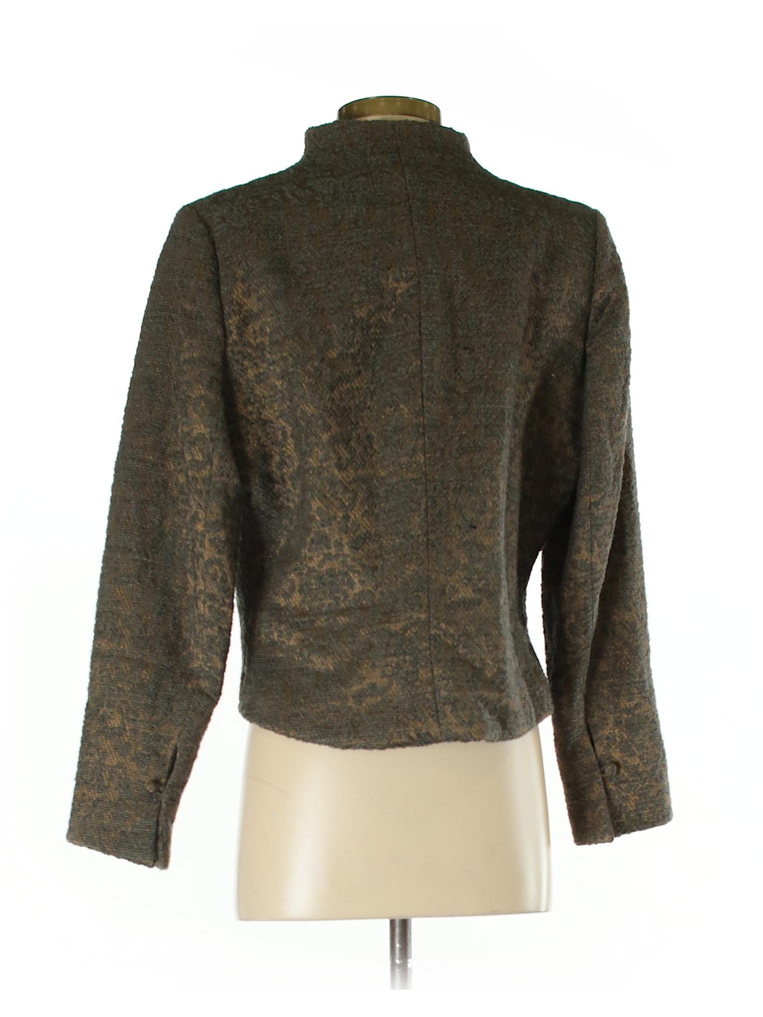 Boutique Boutique Wool Mark Blazer Mark Blazer Boutique Mark Heister Wool Heister Wool Heister TI6dTq