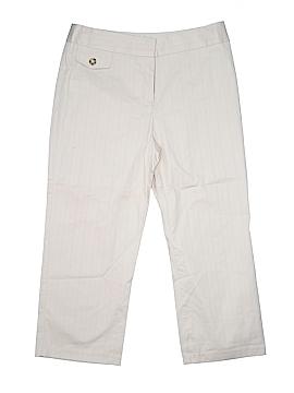 Vintage Blue Khakis Size 10