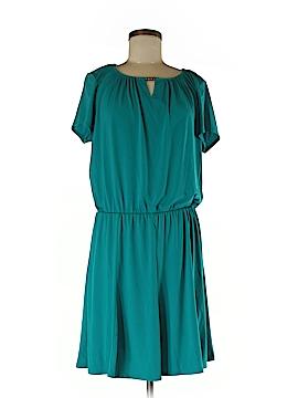 Susan Graver Casual Dress Size M