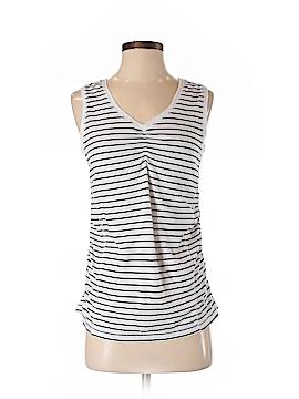 Zella Sleeveless Top Size XS