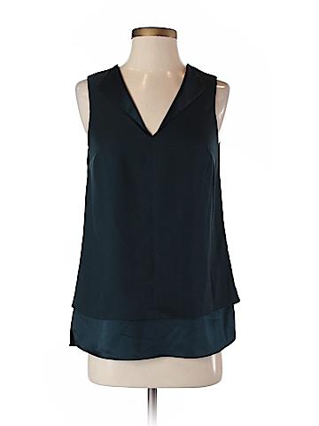 MICHAEL Michael Kors Sleeveless Blouse Size XS