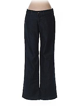 Habitual Jeans Size 25