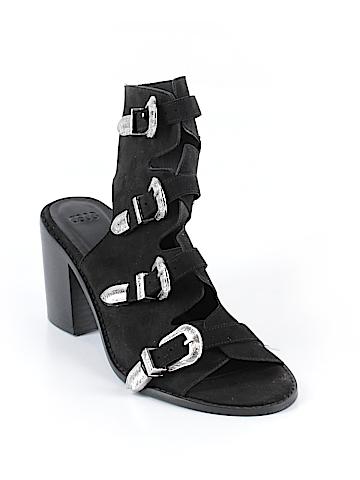 ASOS Heels Size 8