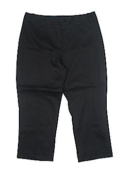 Carolina Blues Dress Pants Size 12