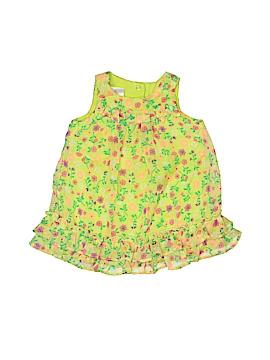 Small Wonders Dress Size 3-6 mo