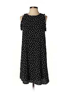 Le Lis Casual Dress Size XS