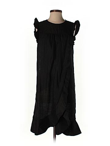 Etoile Isabel Marant Casual Dress Size 34 (FR)