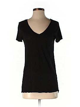 T.la Short Sleeve T-Shirt Size XXS