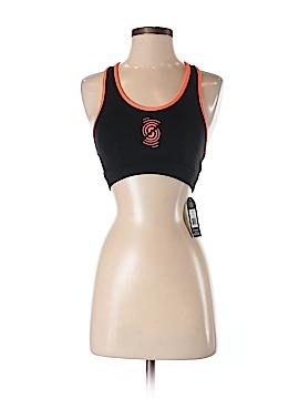 Zumba Wear Sports Bra Size XS