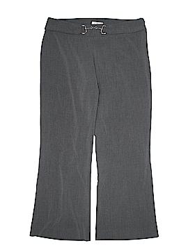J. Marco Dress Pants Size 12