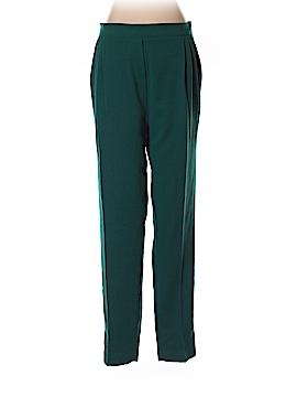 By Malene Birger Casual Pants Size 38 (EU)