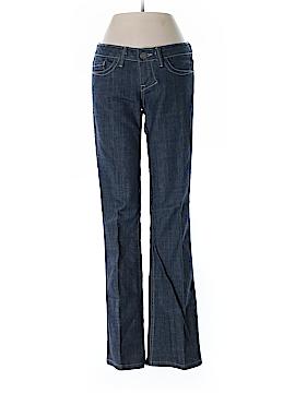 William Rast Jeans 25 Waist