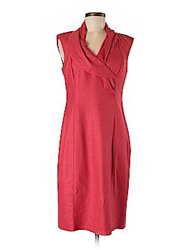 Classiques Entier Casual Dress Size 8