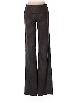Alvin Valley Dress Pants Size 6