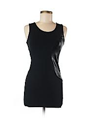David Lerner Women Casual Dress Size M