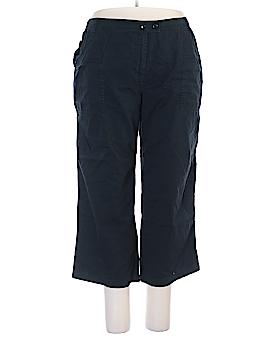 Jones New York Sport Casual Pants Size 18W (Plus)