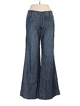 Arden B. Jeans 27 Waist