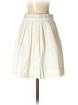 H Hilfiger Casual Skirt Size 0