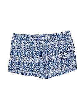 Cynthia Rowley for T.J. Maxx Khaki Shorts Size 4