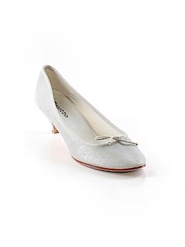 Repetto Heels Size 41 (EU)