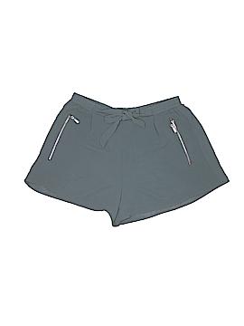 SWS Streetwear Society Shorts Size L