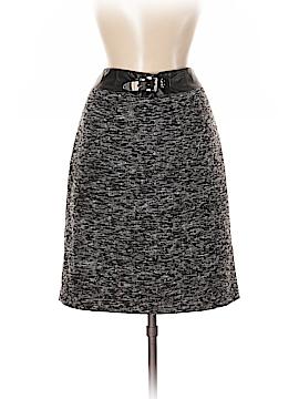 Jones New York Signature Casual Skirt Size 8