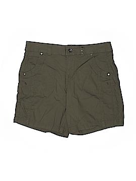 Style&Co Shorts Size 6