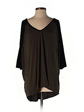 Tela 3/4 Sleeve Top Size XS