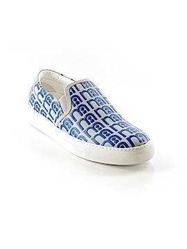 Anya Hindmarch Sneakers Size 37 (EU)