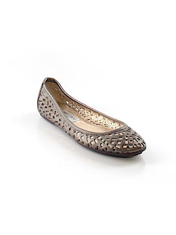 Jimmy Choo Flats Size 39.5 (EU)