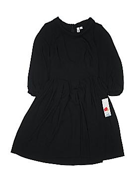 Go International Casual Dress Size 1