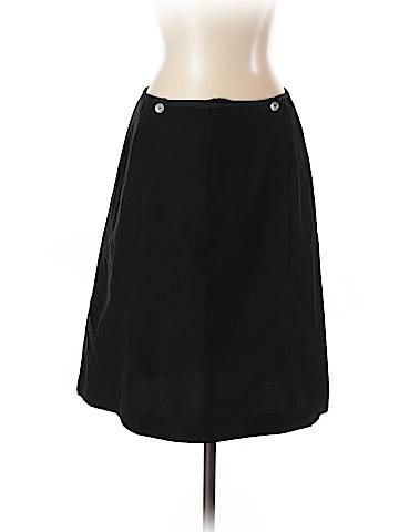 Fendi Casual Skirt Size 40 (IT)