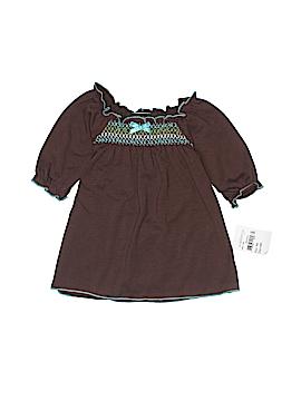 Jenna & Jessie Dress Size 9 mo
